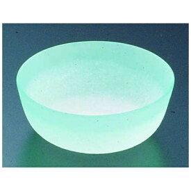 吉沼硝子 Yoshinuma Glass 硝子和食器 若草 17センチ ボール <RBC16>[RBC16]