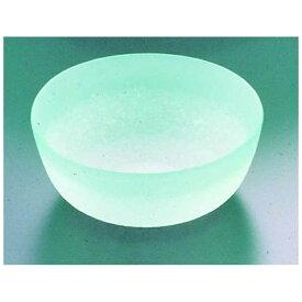 吉沼硝子 Yoshinuma Glass 硝子和食器 若草 15センチ ボール <RBC17>[RBC17]