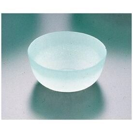 吉沼硝子 Yoshinuma Glass 硝子和食器 若草 13センチ ボール <RBC18>[RBC18]