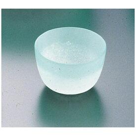 吉沼硝子 Yoshinuma Glass 硝子和食器 若草 10センチ ボール <RBC19>[RBC19]