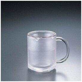 新潟合成 アイス・マグカップ280 <PMG1901>[PMG1901]