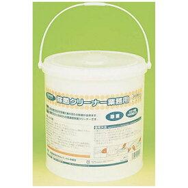 服部製紙 除菌クリーナー 業務用(300枚入) <JZY0201>[JZY0201]【wtnup】