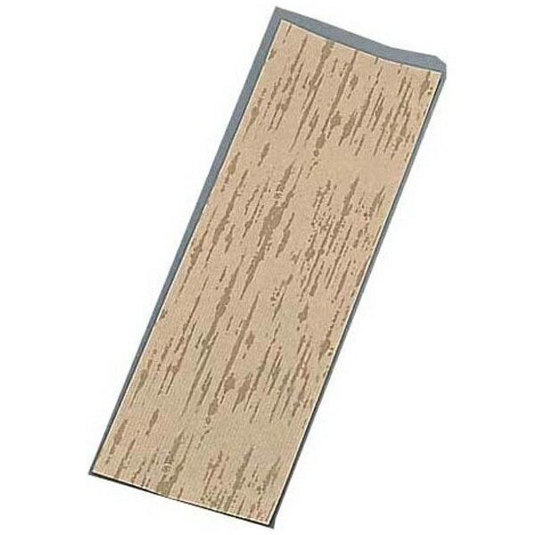 福助工業 竹皮(紙)No.4(200枚入) <XKW0101>