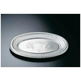 福助工業 Fukusuke Kogyo プラ 使い捨て小判皿 K-5(100枚入) <GKB0202>[GKB0202]