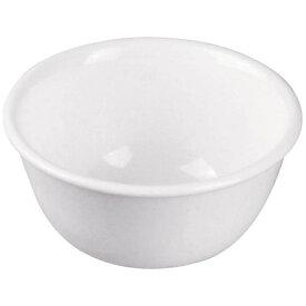 コレール CORELLE コレール ウインターフロスト ホワイト 小鉢 J406-N <RKL6201>[RKL6201]