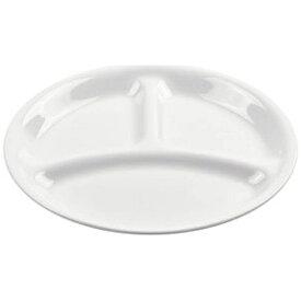 コレール CORELLE コレール ウインターフロスト ホワイト ランチ皿 小 J385-N <RKL6102>[RKL6102]