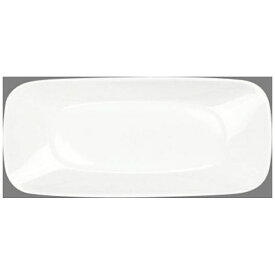 コレール CORELLE コレール ウインターフロスト ホワイト スクエア長皿 J2210-N <RKL5701>[RKL5701]