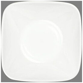 コレール CORELLE コレール ウインターフロスト ホワイト スクエアボウル大J2348-N <RKL5601>[RKL5601]