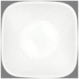 コレール CORELLE コレール ウインターフロスト ホワイト スクエアボウル中J2323-N <RKL5602>[RKL5602]
