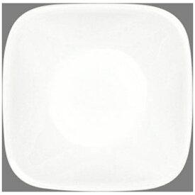 コレール CORELLE コレール ウインターフロスト ホワイト スクエアボウル小J2310-N <RKL5603>[RKL5603]