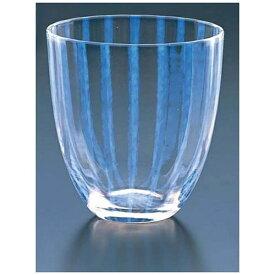 廣田硝子 Hirota Glass 大正浪漫硝子 タンブラー 十草 TR-29-3 <RTVP801>[RTVP801]