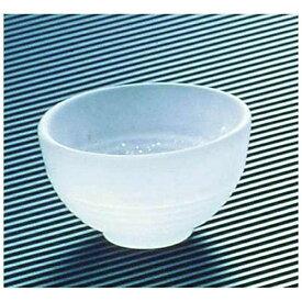 廣田硝子 Hirota Glass 『吹雪』 豆鉢 No.351 (6ヶ入) <RMM12>[RMM12]