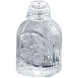 廣田硝子 Hirota Glass No.626-S 塩入れ (6ヶ入) <PHL39>[PHL39]