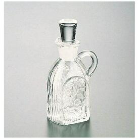 廣田硝子 Hirota Glass No.625 ドレッシング <PHL50>[PHL50]