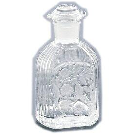 廣田硝子 Hirota Glass No.624 すりぐち <PHL37>[PHL37]