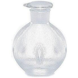 廣田硝子 Hirota Glass No.779 クリスタル すり口(大) (6ヶ入) <PHL43>[PHL43]