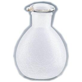 廣田硝子 Hirota Glass No.871-F すり口(大) <PHL26>[PHL26]
