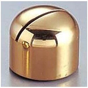 光 HIKARI 金属カード立(真鍮ゴールド) H-3 <PKCO701>[PKCO701]