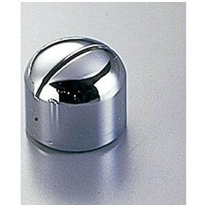 光 HIKARI 金属カード立(真鍮クローム) PT-3 <PKCL2>[PKCL2]