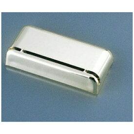 光 HIKARI PS カード立(5ヶ入) PCG-52 ゴールド <PKCR601>[PKCR601]