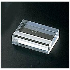光 HIKARI クリスタルカード立(アクリル製) A238-1 <PKCL4>[PKCL4]