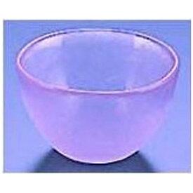 廣田硝子 Hirota Glass はなほのか 盃 HO-9N (6ヶ入) <PHN11>[PHN11]