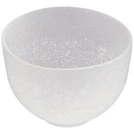 廣田硝子 Hirota Glass 『吹雪』 煎茶 No.356 〈6ヶ入〉 <QSV09>[QSV09]
