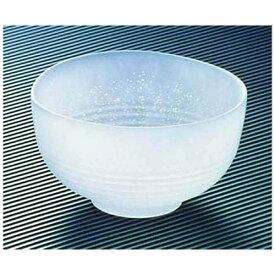 廣田硝子 Hirota Glass 『吹雪』 中鉢 No.353 (3ヶ入) <RTY63>[RTY63]