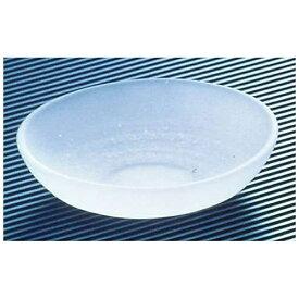 廣田硝子 Hirota Glass 『吹雪』 豆皿 No.358(12ヶ入) <RMM11>[RMM11]