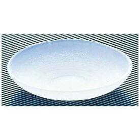廣田硝子 Hirota Glass 『吹雪』 小皿 No.359 (6ヶ入) <RKZ35>[RKZ35]