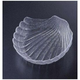 廣田硝子 Hirota Glass SHELLシリーズ(ガラス製) 3450 大鉢(2ヶ入) <PSE27>[PSE27]