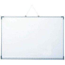 光 HIKARI アルミ枠ホワイトボード(トレイ付) AWB4507 <PBC8402>[PBC8402]