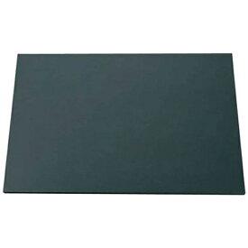 光 黒板BD6090シリーズ BD6090-1 黒 <PKK6101>[PKK6101]