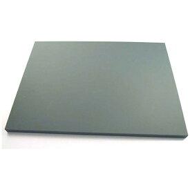 光 HIKARI 黒板 BD456シリーズ BD-456-2 緑 <PKK5702>[PKK5702]