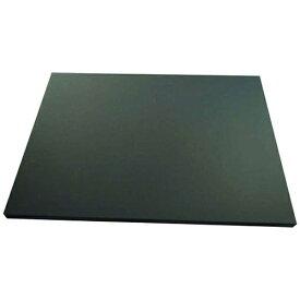 光 HIKARI 黒板 BD456シリーズ BD-456-1 黒 <PKK5701>[PKK5701]