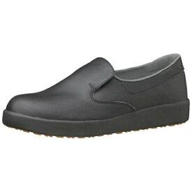 ミドリ安全 MIDORI ANZEN ミドリ安全 ハイグリップ作業靴H-700N 29cm ブラック <SKT4367>[SKT4367]