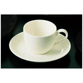 山加商店 yamaka ブライトーンBR700(ホワイト) デミタスカップ (6個入) <RDM011>[RDM011]
