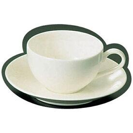 山加商店 yamaka ブライトーンBR700(ホワイト) ティーカップ(6個入) <RTC111>[RTC111]