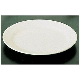 山加商店 yamaka ブライトーンBR700(ホワイト) パン皿 16cm <RPV14>[RPV14]