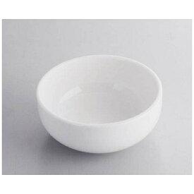 山加商店 yamaka ブライトーンBR700(ホワイト) 小鉢 8.5cm <RKBO5>[RKBO5]