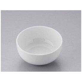 山加商店 yamaka ブライトーンBR700(ホワイト) 小鉢 10cm <RKBO4>[RKBO4]