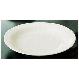 山加商店 yamaka ブライトーンBR700(ホワイト) ブランチ皿 25cm <RBL12>[RBL12]