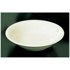 山加商店 yamaka ブライトーンBR700(ホワイト) フルーツ皿 14cm <RHL31>[RHL31]