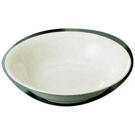 山加商店 yamaka ブライトーンBR700(ホワイト) クープスープ皿 19cm <RSC61>[RSC61]