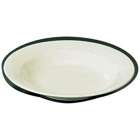 山加商店 yamaka ブライトーンBR700(ホワイト) リムスープ皿 23cm <RSC60>[RSC60]