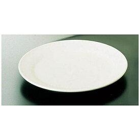 山加商店 yamaka ブライトーンBR700(ホワイト) ケーキ皿 18cm <RKC22>[RKC22]