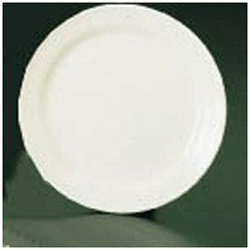 山加商店 yamaka ブライトーンBR700(ホワイト) デザート皿 21cm <RDZ09>[RDZ09]