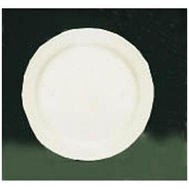 山加商店 yamaka ブライトーンBR700(ホワイト) ミート皿 23cm <RMC15>[RMC15]