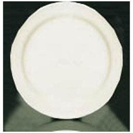 山加商店 yamaka ブライトーンBR700(ホワイト) ディナー皿 25cm <RDI18>[RDI18]