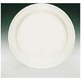山加商店 yamaka ブライトーンBR700(ホワイト) ディナー皿 27cm <RDI17>[RDI17]